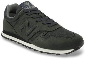 Tênis New Balance 373 Masculino R$155