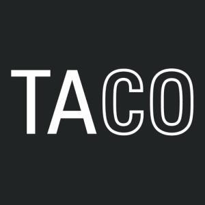 20% OFF em compras acima de R$200 | Taco