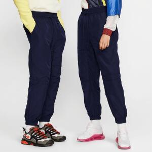 Calça Nike Sportswear Unissex R$120