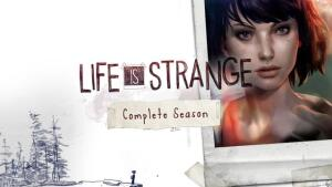 Life is Strange: Complete Season | R$ 7,39