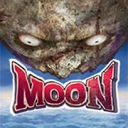[APP] Jogo Legend of the Moon