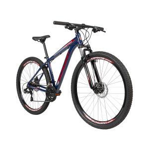 Bicicleta Aro 29 Schwinn Eagle 21 Marchas Shimano R$949