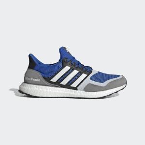 Adidas Ultraboost S&L (38 a 42)
