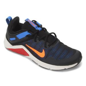 [APP] - Tênis Nike Legend Essential Masculino   R$137