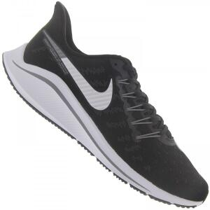 Tênis Nike Air Zoom Vomero 14 - Masculino