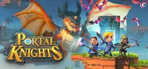 [Steam] Portal Knights   R$15