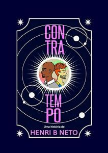 eBook - Contra Tempo