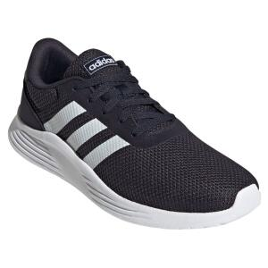 Tênis Adidas Lite Racer 20 Masculino - Marinho   R$150