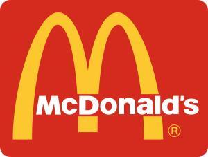 Compre 1 e leve 2 MC Donalds   Ifood e Uber Eats