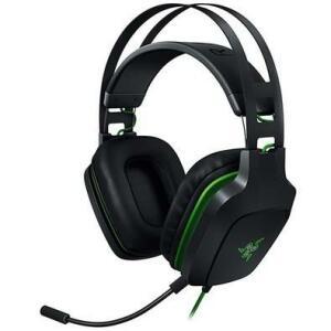 Headset Gamer Razer Electra V2 7.1 Virtual   R$300
