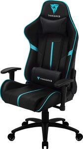 Cadeira Gamer, ThunderX3, BC3 - R$1083