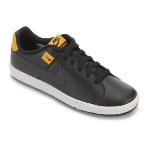 Tênis Nike Court Royale Masculino - R$133