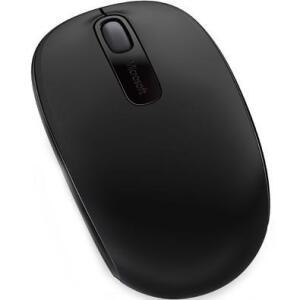 Mouse Sem Fio Microsoft 1850 - U7Z00008 | R$70