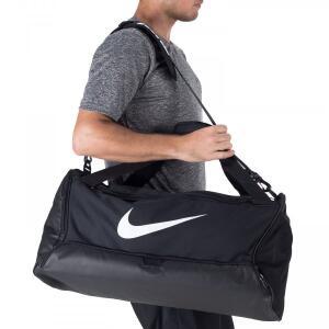 Mala Nike Brasília 60 litros
