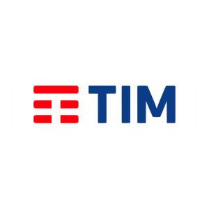 TIM LIVE Fibra 300Mbps
