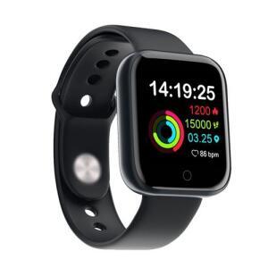 Smartwatch GM20 | R$82
