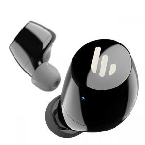 Fone TWS1 Bluetooth 5.0 aptX e cVc EDIFIER - Preto | R$300