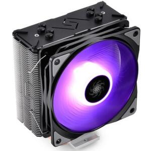 CPU cooler - Deepcool Gammaxx GTE RGB | R$ 130