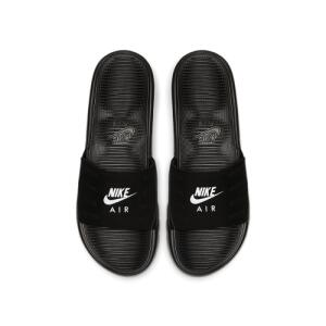 Chinelo Nike Air Max Camden Masculino