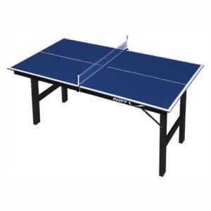 Mini Mesa de Tênis de Mesa Ping Pong| R$257