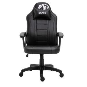 Cadeira Gamer Viper Snake Gaming Reclinável 0440