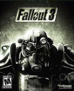 Fallout 3   R$6