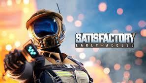 Satisfactory | R$20