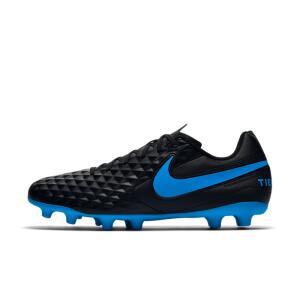 Chuteira Nike Campo Tiempo Legend VIII Club - Unissex R$100