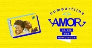 [BANCO DO BRASIL] Ourocard Personalizado por R$ 1 REAL
