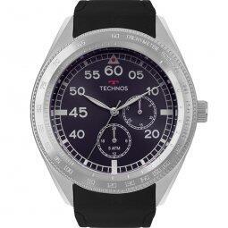 Relógio Technos Masculino Racer 6P22AF/8A | R$139