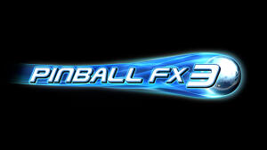 Pinball FX3 - Grátis