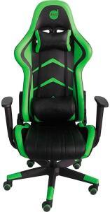 Cadeira Gamer Dazz Prime - R$599