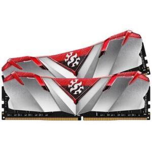 XPG Gammix D30 2x8GB 3000MHz