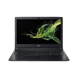 Notebook Acer AMD Ryzen 5 3500U 12GB HD 1TB 15.6 Pol. Windows 10 A315-42-R1B0