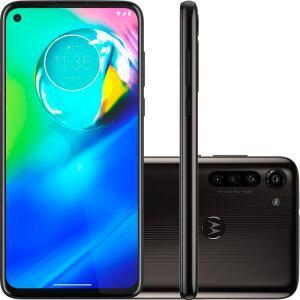 Smartphone Motorola Moto G8 Power 64GB / 4GB RAM
