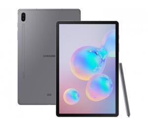 "Tablet Samsung Galaxy Tab S6 128GB 10,5"" Wi-Fi"
