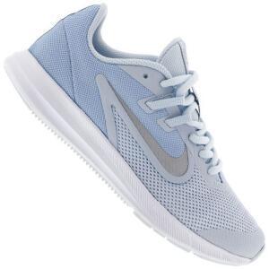 [Frete Grátis] Tênis Nike Downshifter 9 Tam. 35 APP