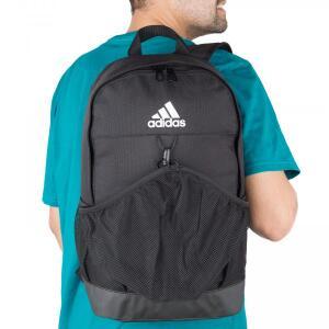 [APP] Mochila Adidas Tiro Blackpack Ballnet