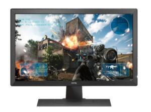 Monitor Gamer Zowie 24'' 1ms 75hz - BenQ | R$1.150