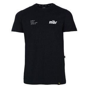 Camiseta Mibr Newspaper