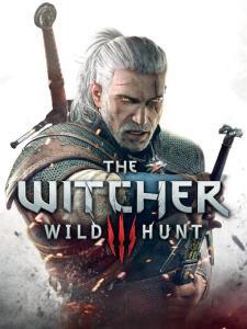 The Witcher 3 GOG Edition DRM-Free se você o possui no PlayStation, Xbox, Steam, Origin