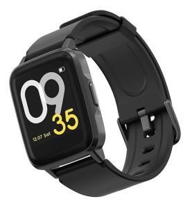 Smartwatch Xiaomi Haylou LS01 Global | R$148
