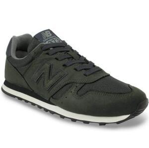 [PRIME] Tênis New Balance 373 masculino [Cor Verde]