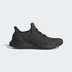 [TAM 39] Tênis Adidas Ultraboost | R$400