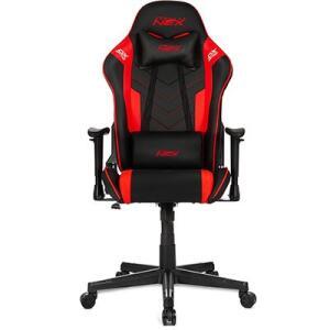 Cadeira Gamer DXRacer Nex R$989