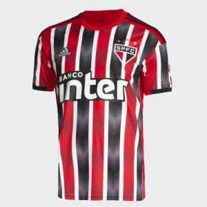 CAMISA SÃO PAULO FC 2 | R$100