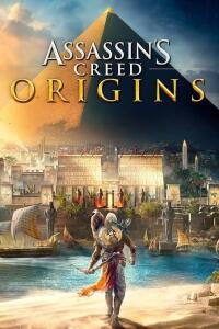 Assassin's Creed Origins [FREE WEEK]