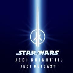 [PSN] Jogo STAR WARS™ Jedi Knight II - Jedi Outcast | R$21