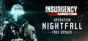 Insurgency: Sandstorm   R$40