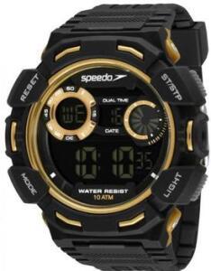 Relógio Speedo Masculino - 80626G0EVNP1 | R$129